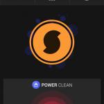 お店で流れている音楽を調べるアプリ【Soundhoundが便利】