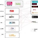 動画配信サービスの選び方