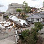 震災体験を踏まえて、おすすめできる防災ラジオを考える