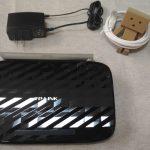 【3000円程度でNAS化もできる】TP-Linkの無線LANルーター Archer C20をレビュー