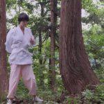 勇者ヨシヒコシリーズ ヒサ(岡本あずさ)の変化をひたすらまとめる