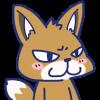 【アニメ】BEASTERSは なぜすばらしいのか【感想】