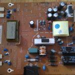 LG電子のPCモニタ(WG2261V)をDIYで修理 【手順・紹介】