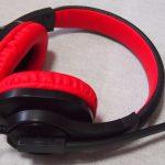 1700円で音声入力がはかどる Greateverヘッドセットを買ってみました