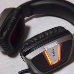 「格安だけどサウンドカード内蔵でPUBGも快適」EasySMX G291 ゲーミングヘッドセットをレビュー