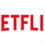 Netflix 2018年4月のオススメ・注目作品集