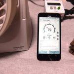 ヤマゼンのサーキュレーター消費電力(電気代)と 音の大きさを比較