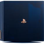 「PS4とPS4 proは何が違うんですか?」の回答