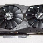 【GPU】Rx570とRx580はどっちがお得?