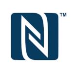 NFCに対応する認定のN マーク