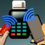 NFCとFericaの違い【非接触の戦い】