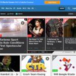 【保存版】最新のゲームニュースを知るのに便利な海外サイト BEST9