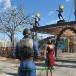 【激安】STEAMがQuakeConセールを開催中 Fallout 4のGOTY版が約1500円に。
