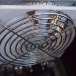 【手軽に静音PC化】ENERMAX LEDファン12㎝ UCCLA12Pをレビュー