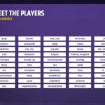 【配信者杯】Apex Legends Twitch ライバルズ ソロ ショーダウンが開催