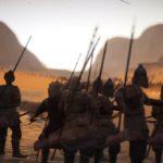 【中世に異世界転生】Mount and Blade 2: Bannerlord関連情報