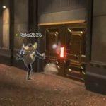 【Apex Legends】ボルト(地下保管庫)の場所&開け方 情報