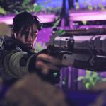 【Apex Legends】シーズン3開幕 Meltdown パッチノート【2019/10/2】