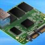 【回答】OS用のSSDは なぜDRAMレスの製品だとあまりよくないのか