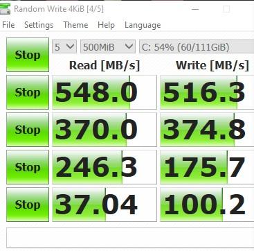サムソン SATA SSD EVO850