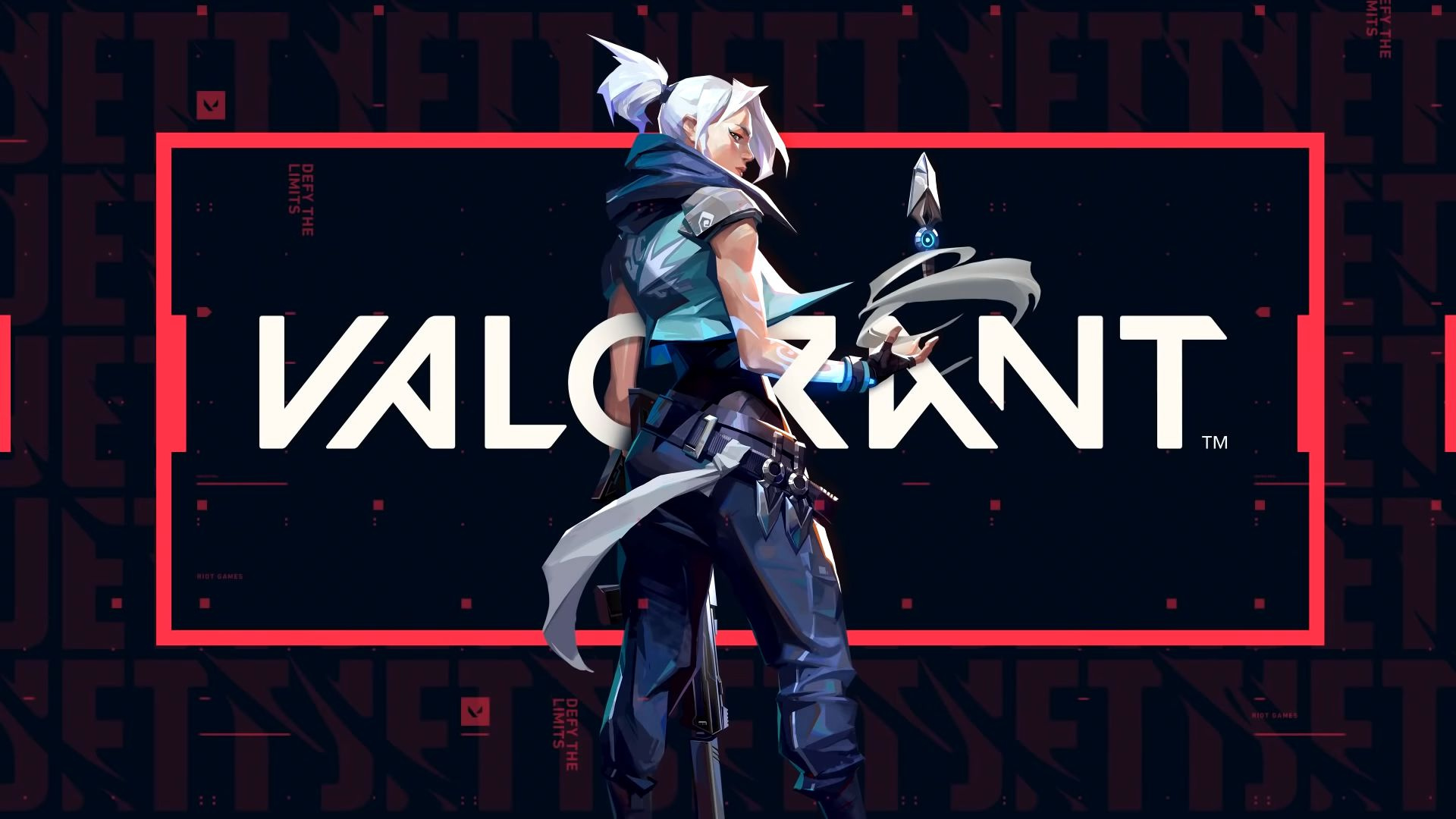 Valorant】 5分で要点をサクッと説明するヴァロラントの概要。基本無料 ...